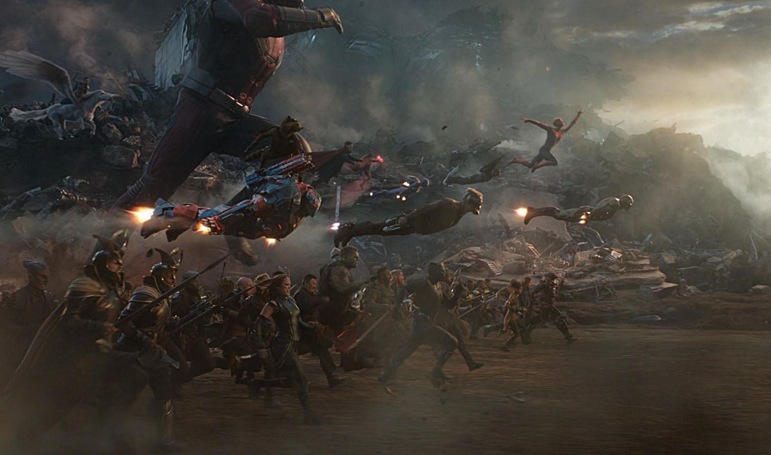 avengers-endgame-final-battle-1.jpg