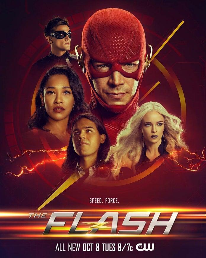 the flash season 6 poster.jpeg