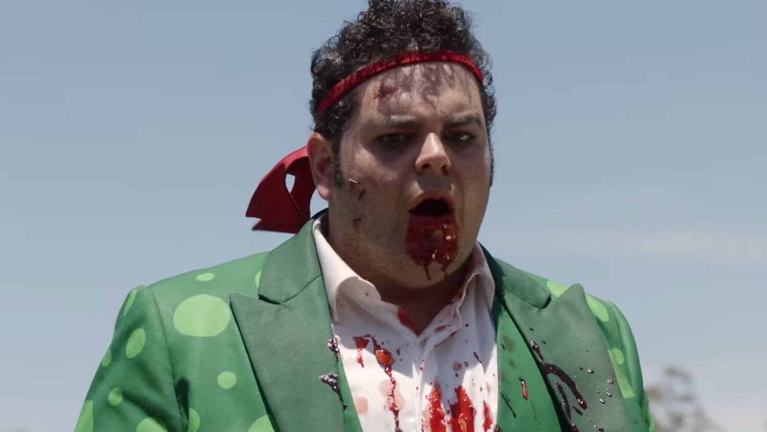gruesome-new-red-band-trailer-for-lupita-nyongos-zombie-comedy-little-monsters-social.jpg