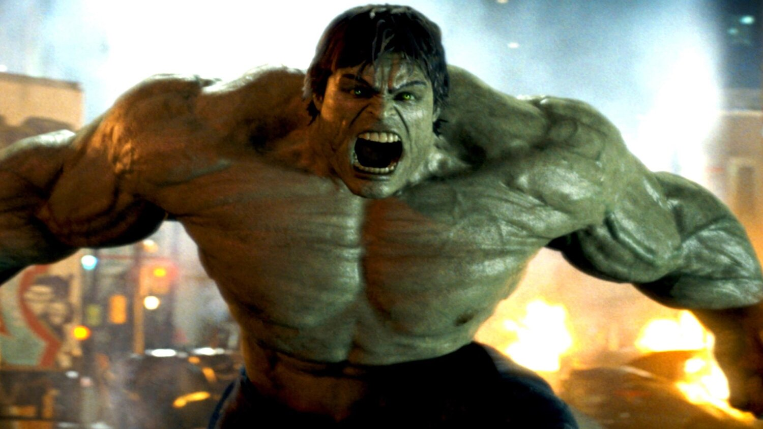 marvel-fan-images-what-edward-norton-could-have-looked-like-as-smart-hulk-social.jpg