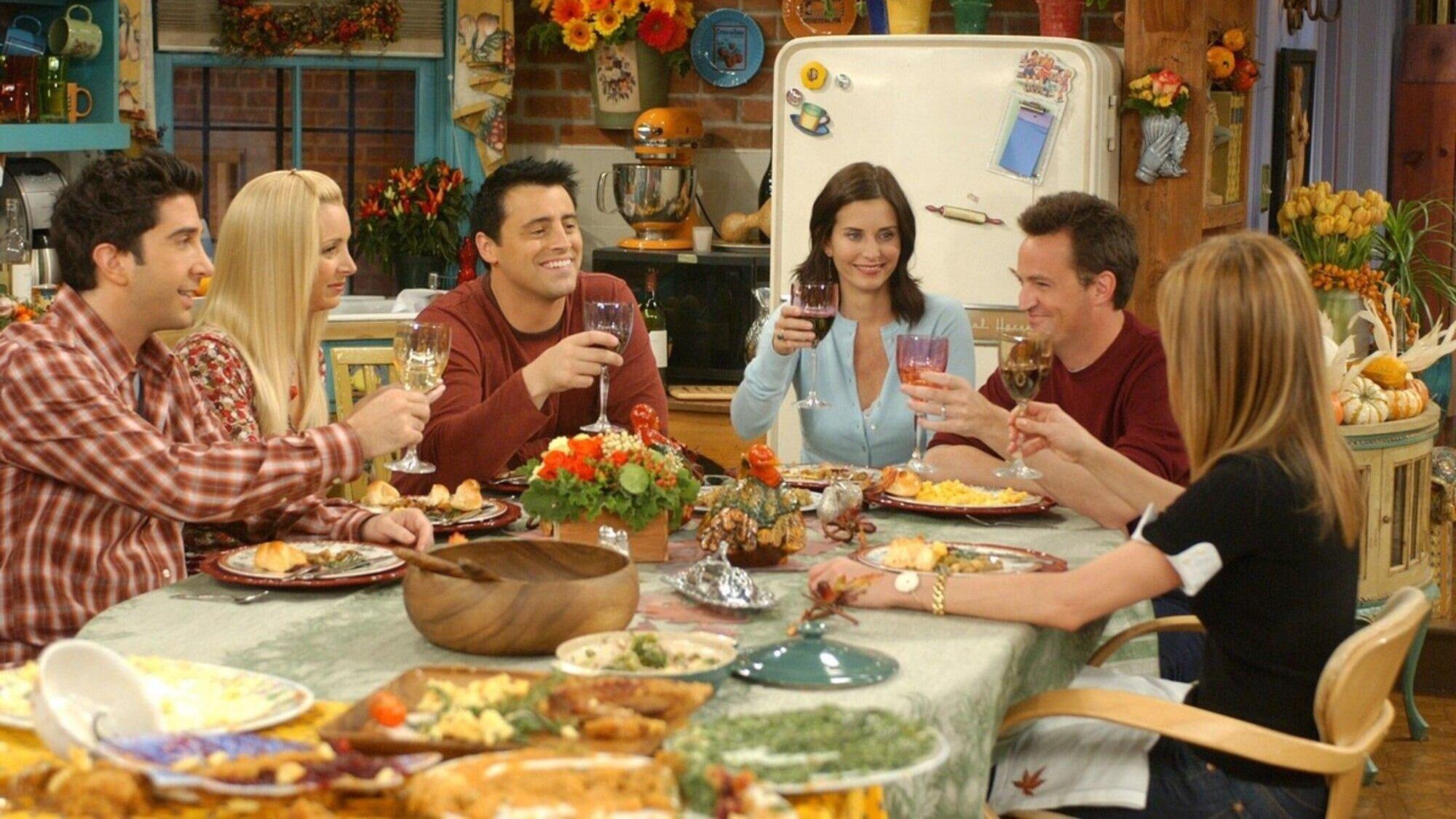 friends+thanksgiving.jpg