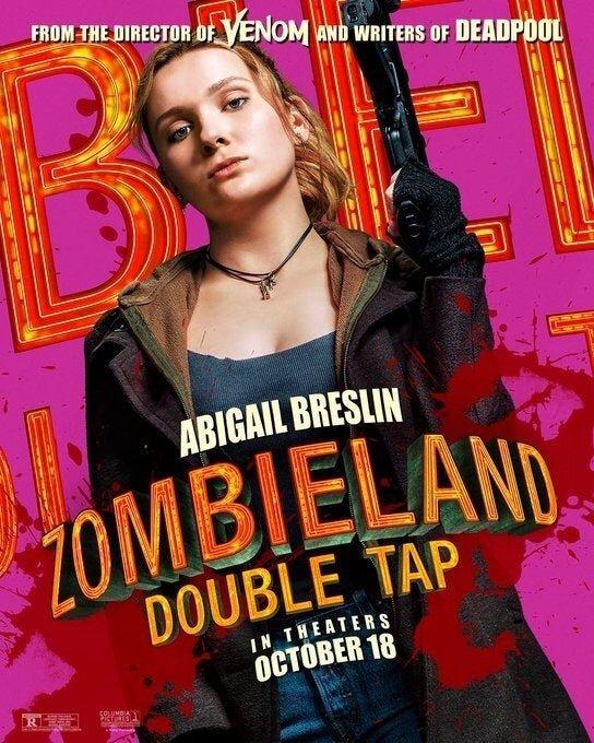 zombieland-2-poster-abigail-breslin-1188982.jpeg