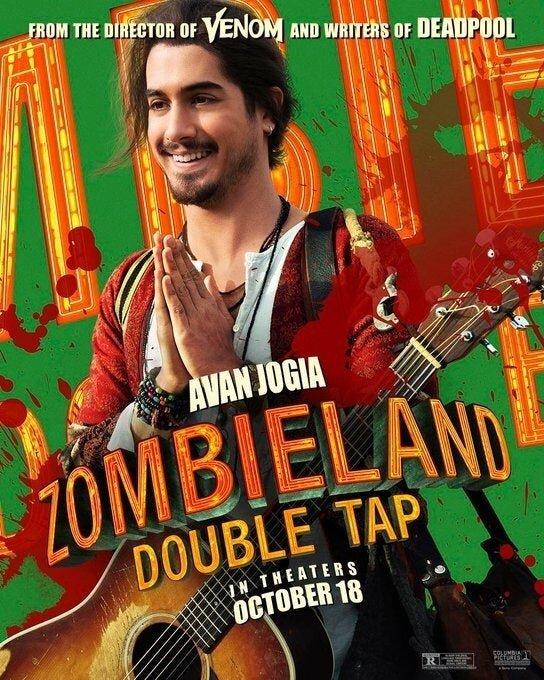 zombieland-2-poster-avan-jogia-1188983.jpeg