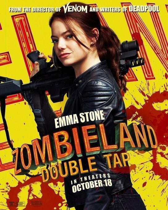 zombieland-2-poster-emma-stone-1188984.jpeg
