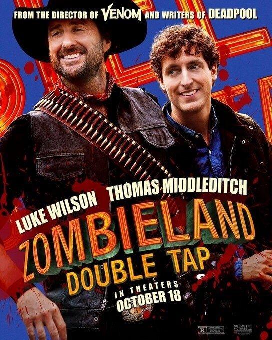 zombieland-2-poster-luke-wilson-thomas-middleditch-1188986.jpeg