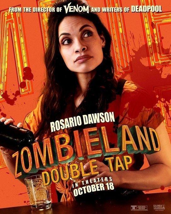 zombieland-2-poster-rosario-dawson-1188987.jpeg