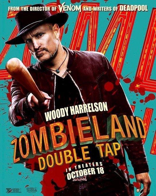 zombieland-2-poster-woody-harrelson-1188988.jpeg