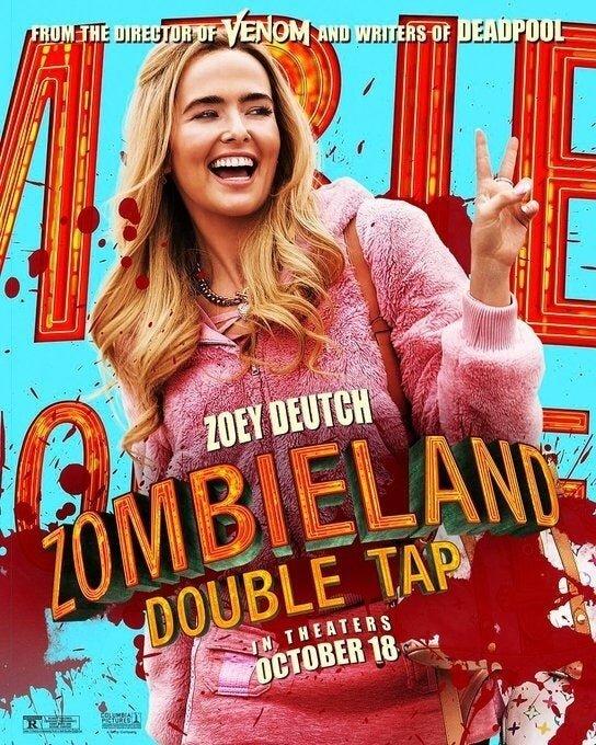 zombieland-2-poster-zoey-deutch-1188989.jpeg