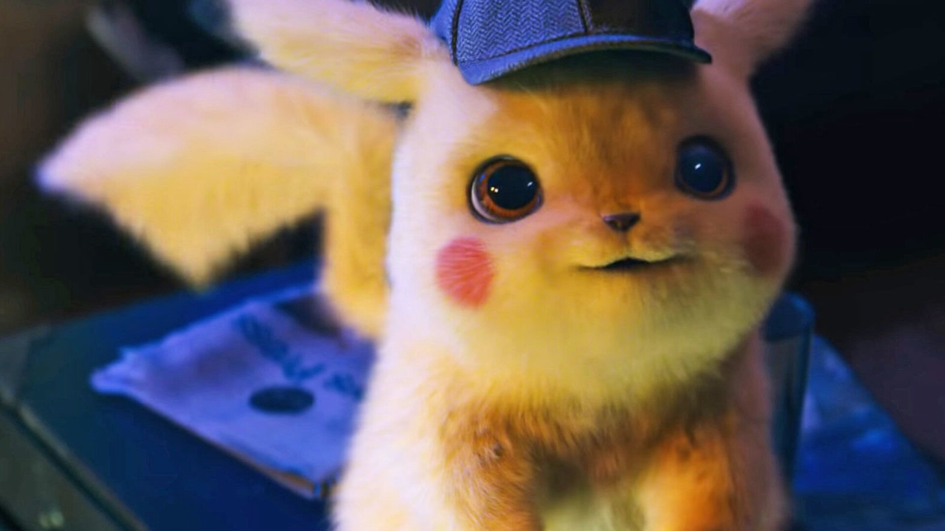 get-ready-poka-fans-the-honest-trailers-for-detective-pikachu-is-here-social.jpg