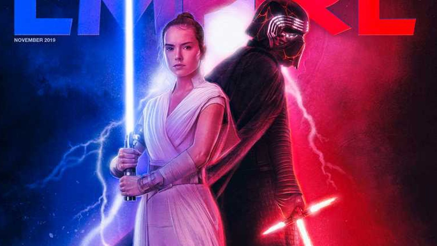 The Character Who Continues Rey S Jedi Training In Star Wars The Rise Of Skywalker Revealed Geektyrant