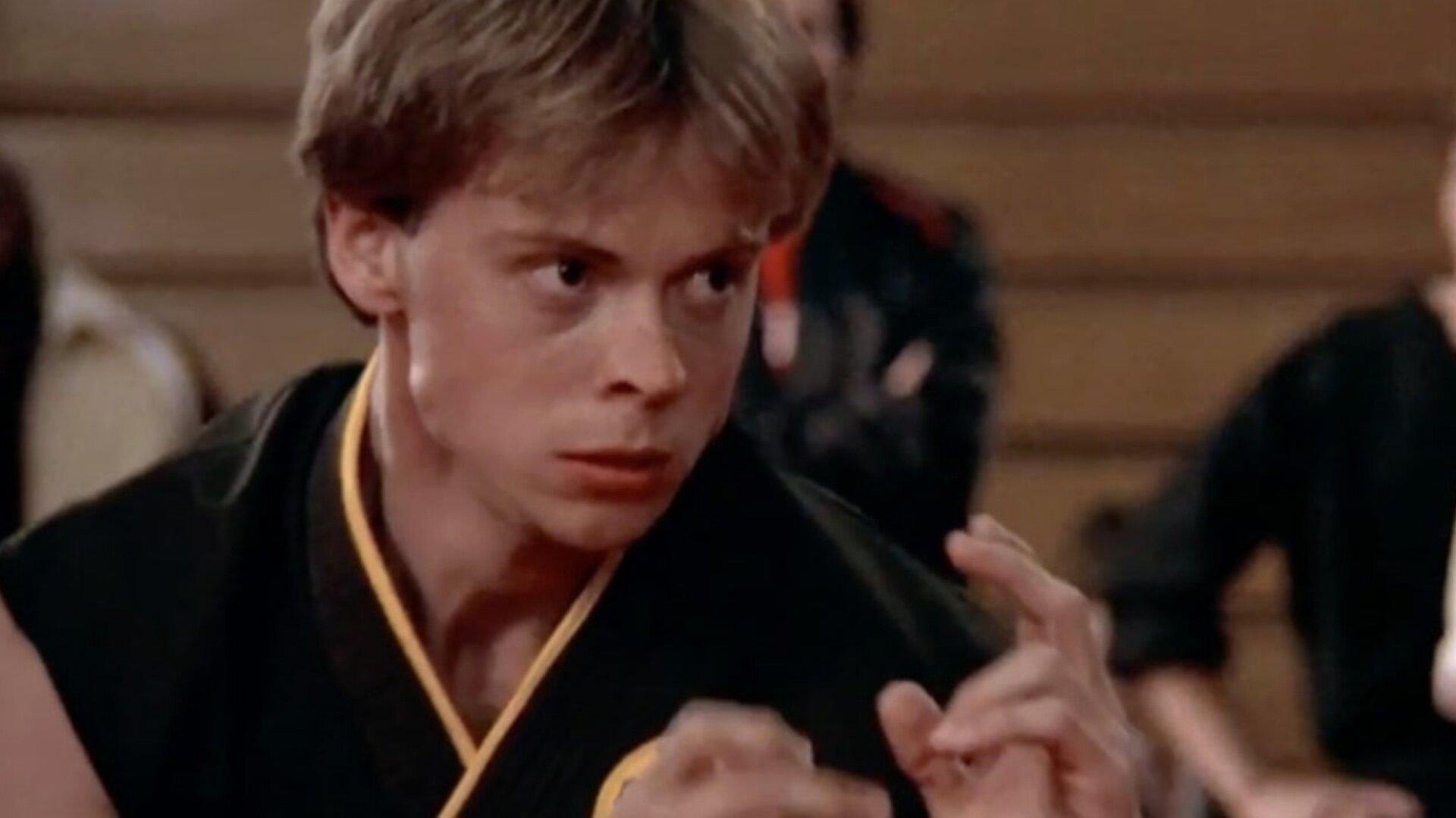 karate-kid-actor-robert-garrison-has-passed-away-social.jpg