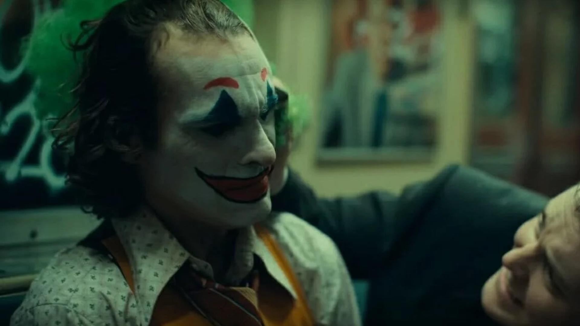 joker-easter-eggs-batman-origins-explained-and-references-social.jpg