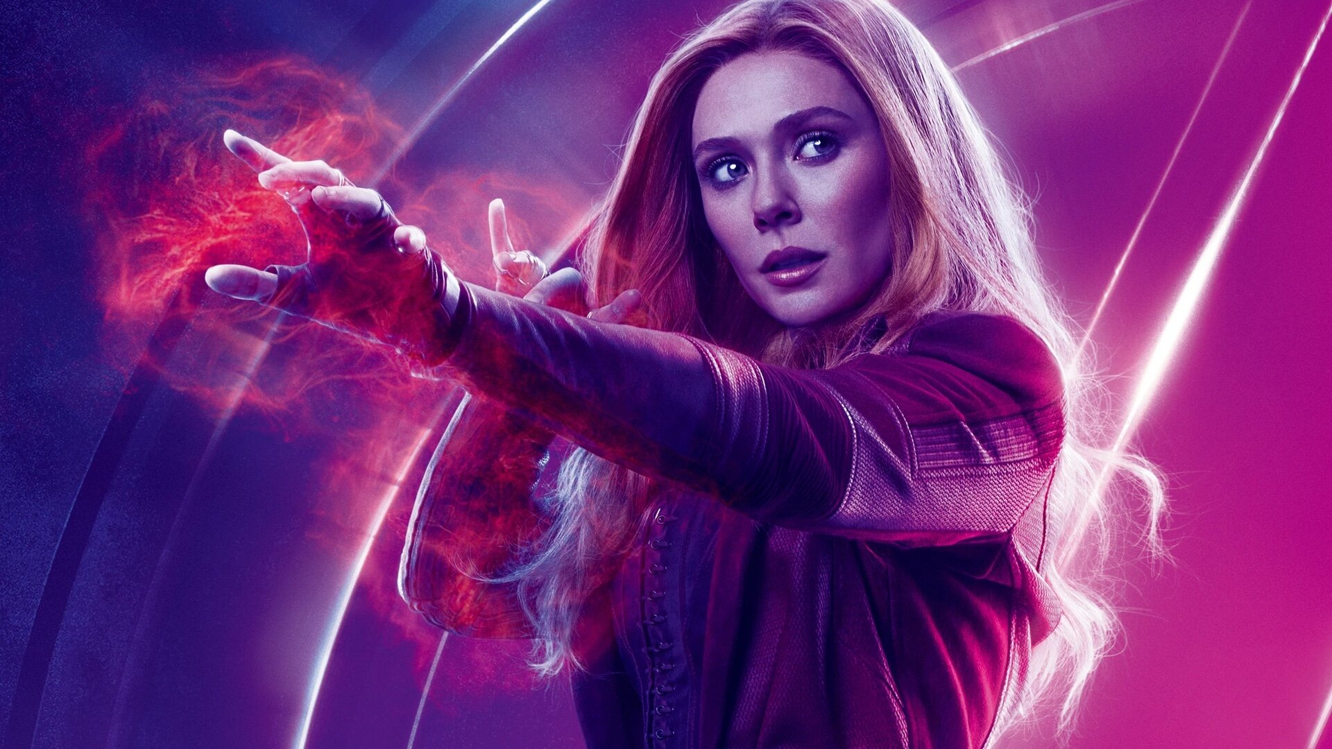 elizabeth-olsen-says-wandavision-will-explore-why-her-character-is-known-as-scarlet-witch-social.jpg