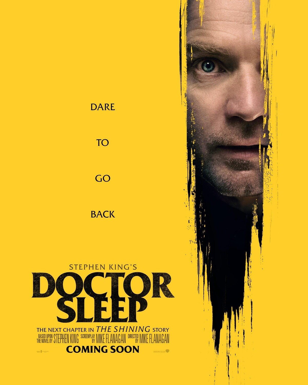 doctor_sleep_ver3_xlg.jpg