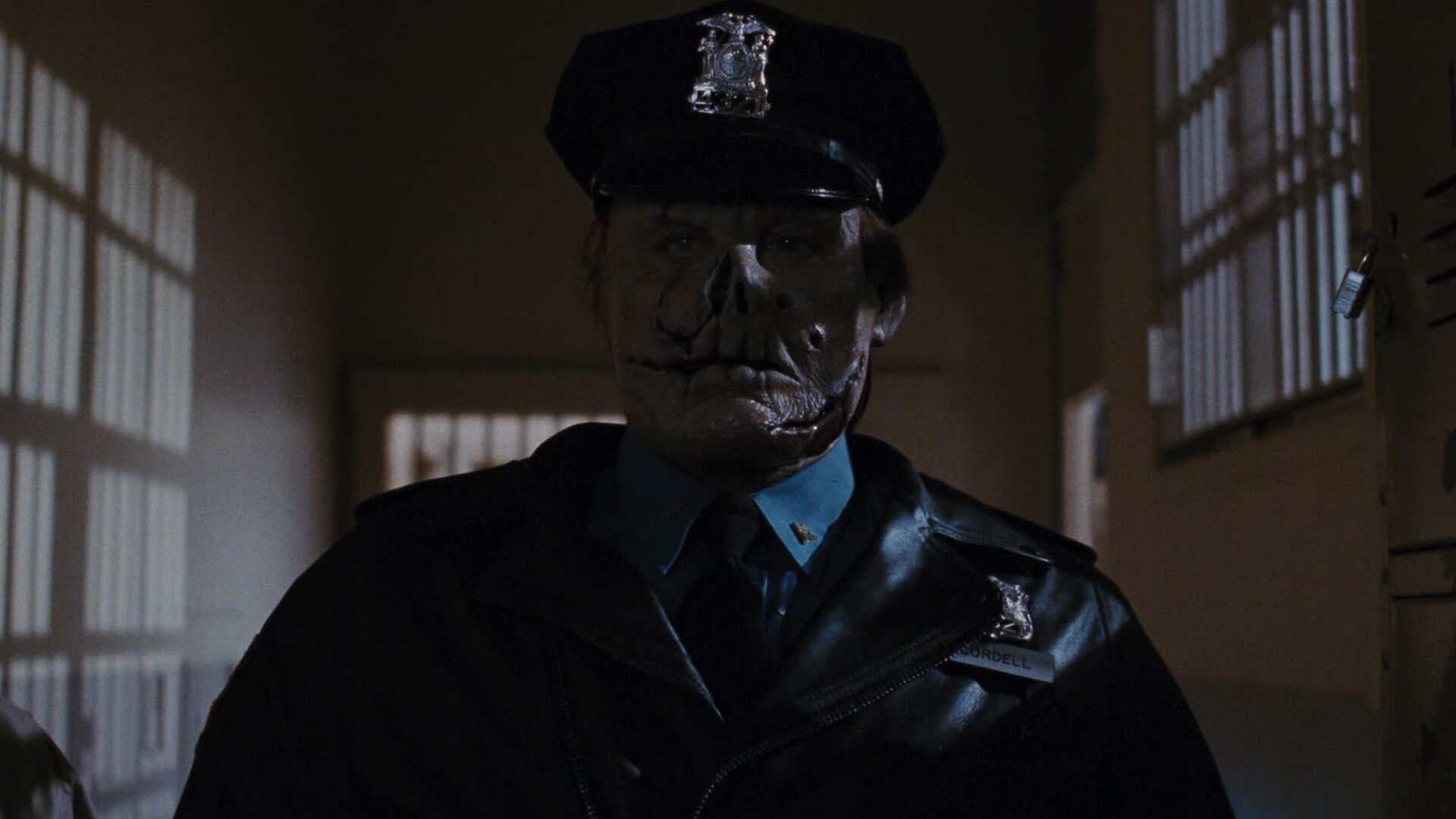 nicolas-winding-refn-is-developing-a-series-adaptation-of-maniac-cop-for-hbo-social.jpg