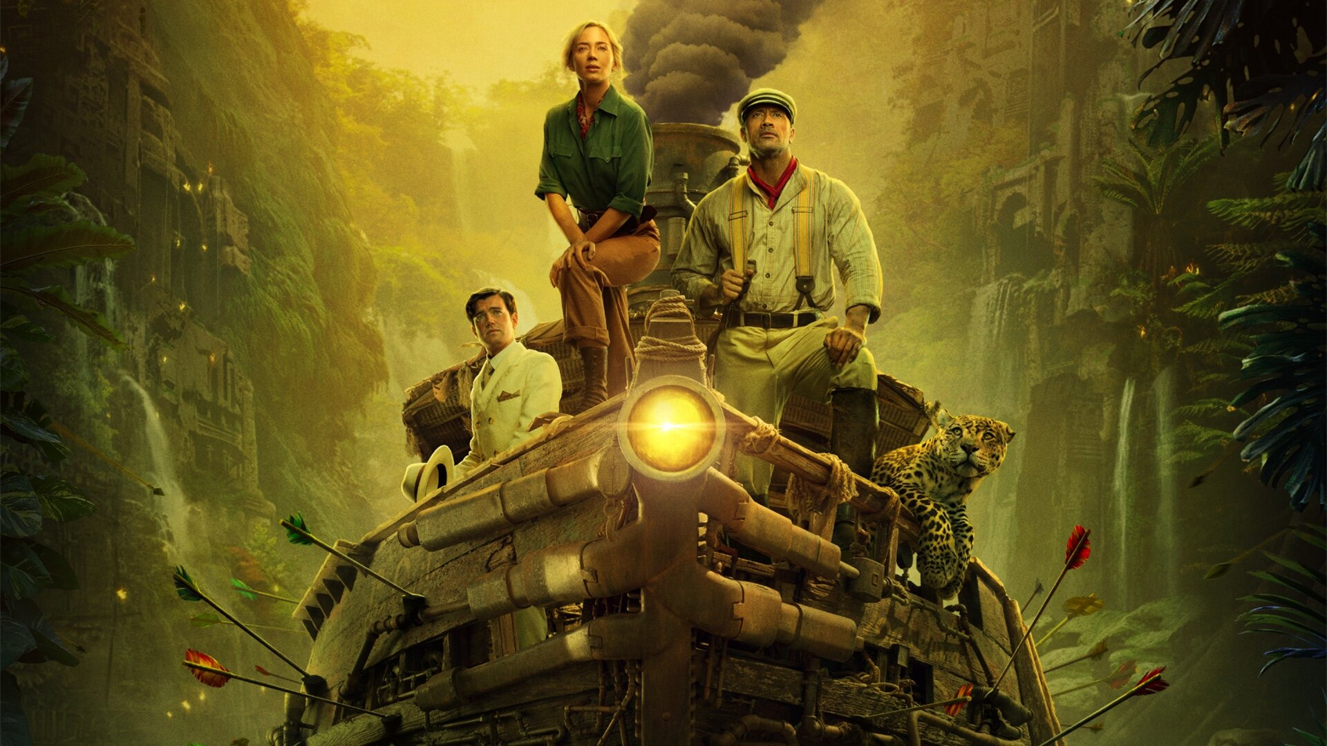 adventurous-first-trailer-for-disneys-jungle-cruise-with-dwayne-johnson-and-emily-blunt-social.jpg