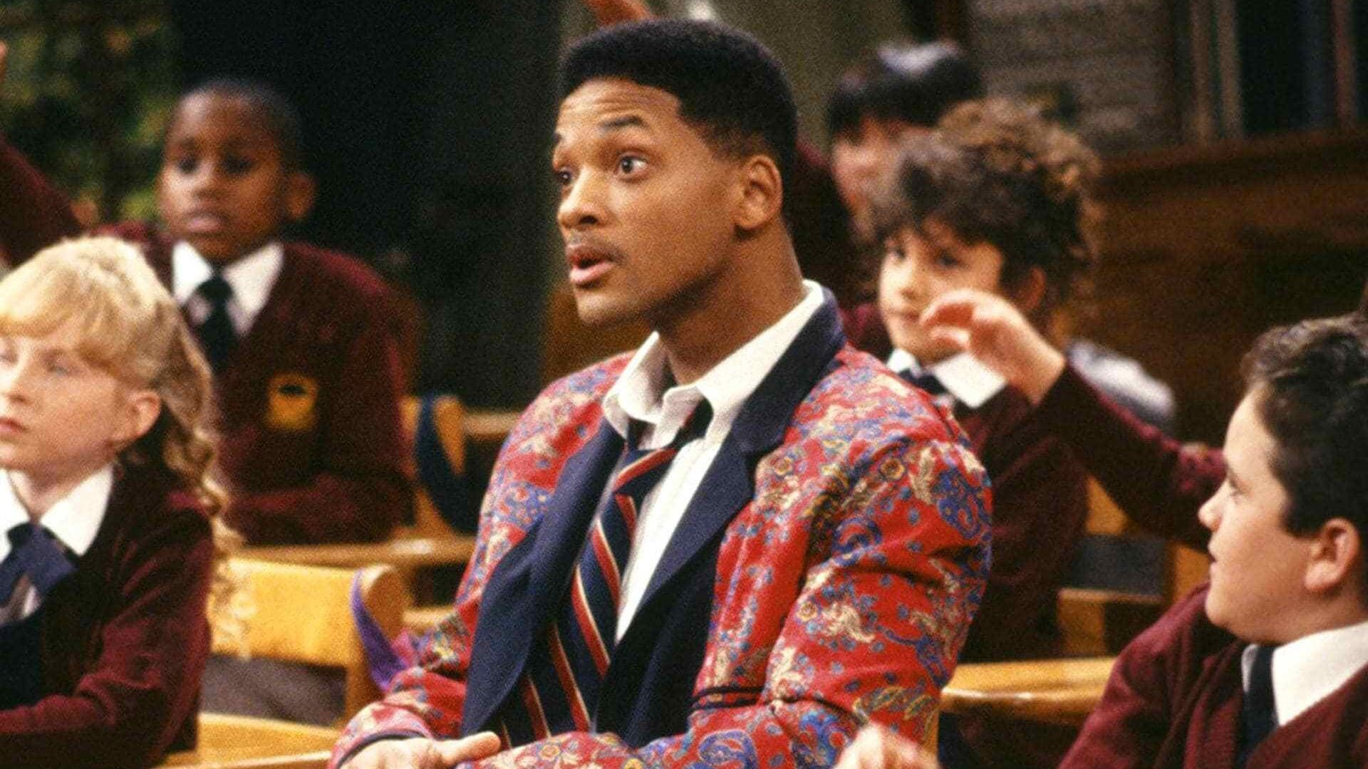 will-smith-is-developing-a-fresh-prince-of-bel-air-spin-off-series-social.jpg