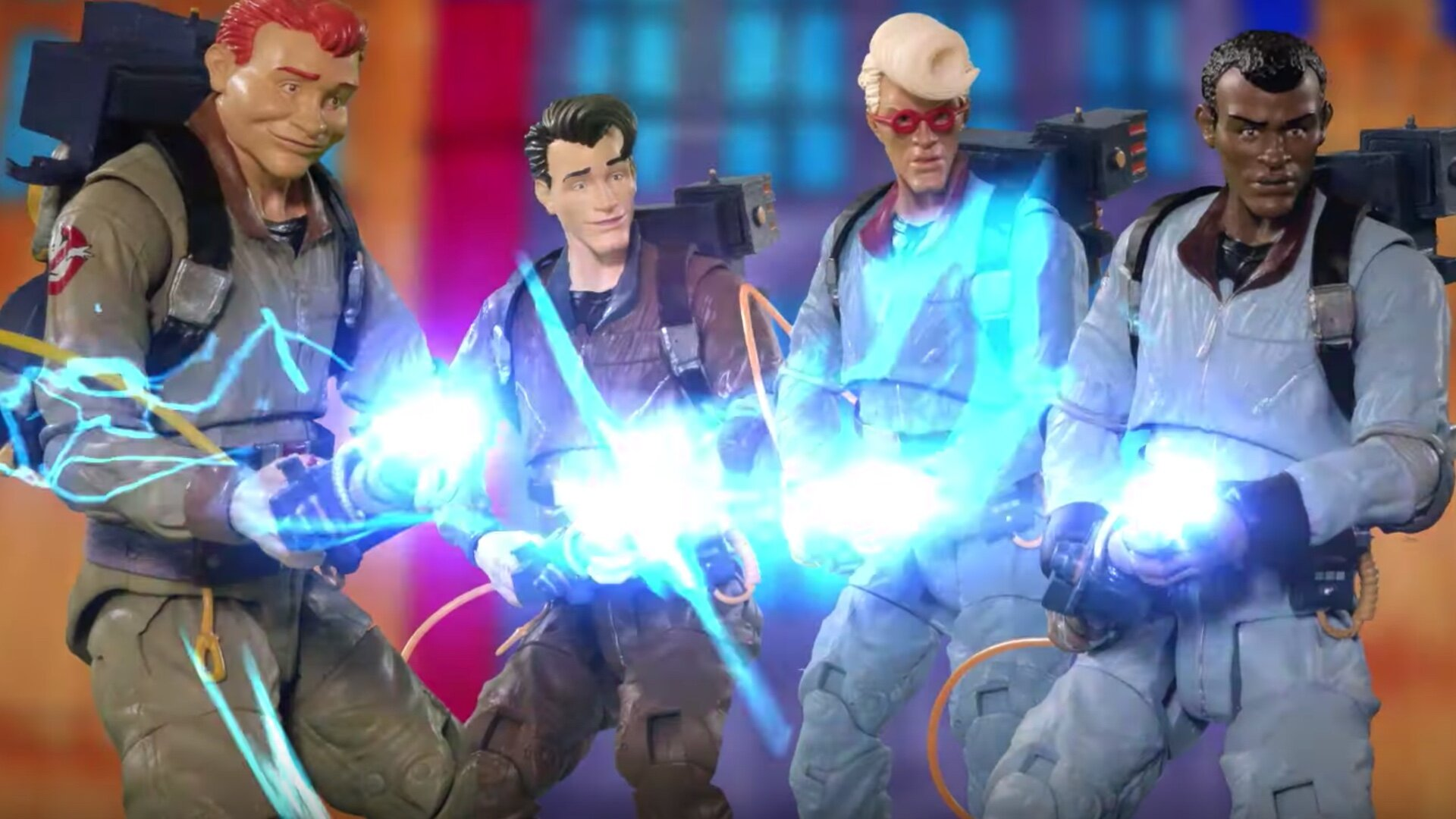 cool-stop-motion-recreation-of-the-real-ghostbusters-intro-social.jpg