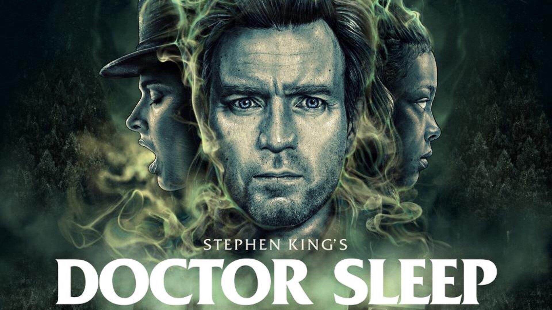 you-can-watch-stephen-kings-doctor-sleep-9-days-early-thanks-to-fandango-social.jpg