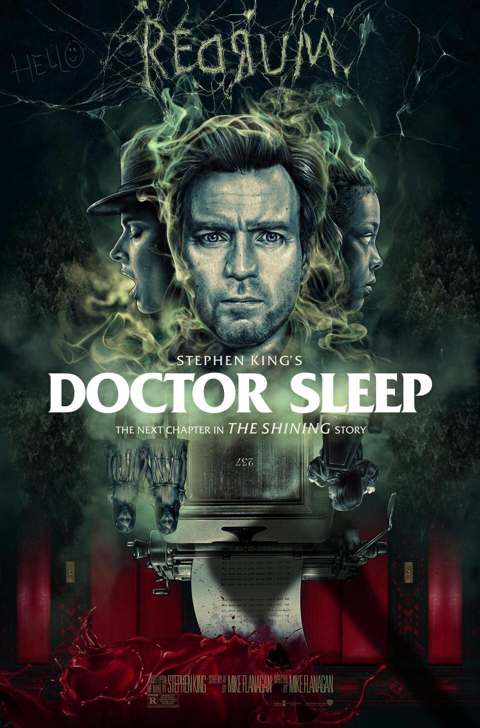 you-can-watch-stephen-kings-doctor-sleep-9-days-early-thanks-to-fandango3