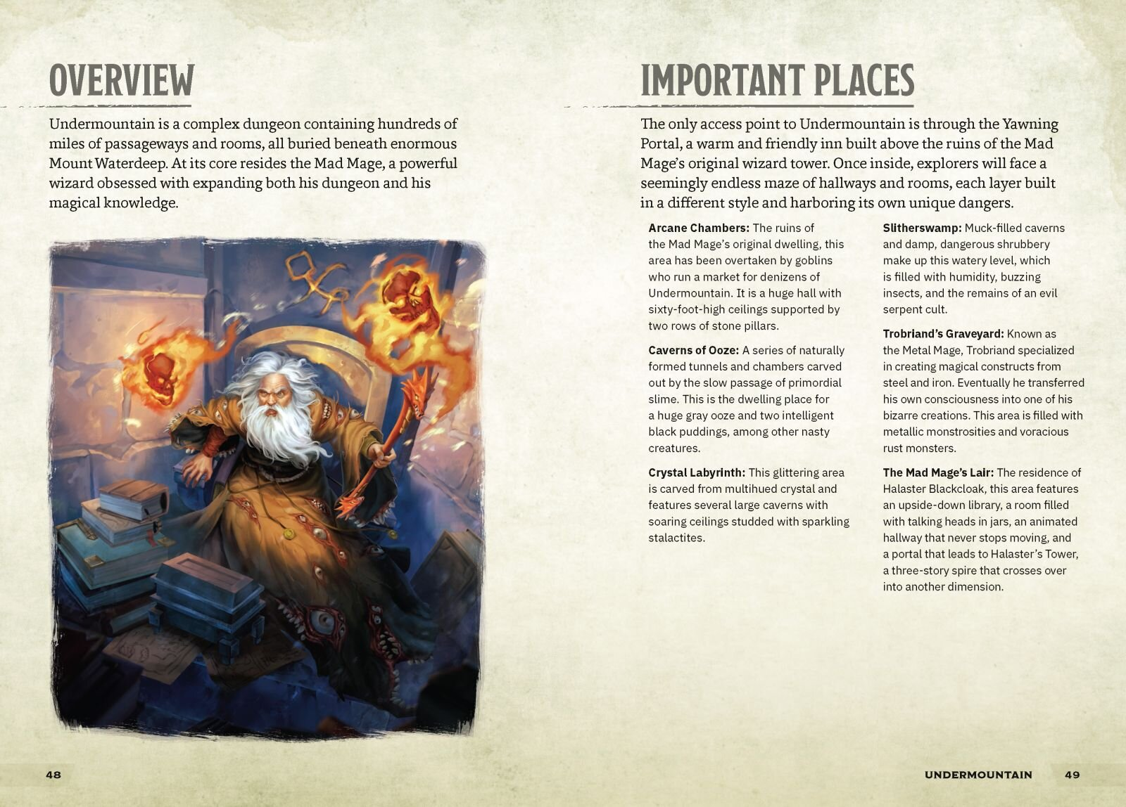 Dungeons and Tombs spread 3.jpg