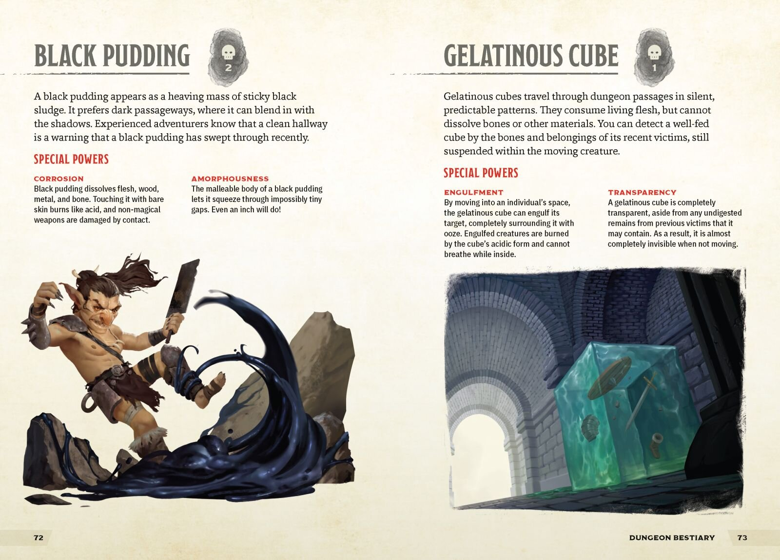 Dungeons and Tombs spread 4.jpg