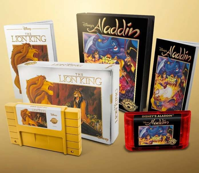 the-classic-16-bit-disney-games-aladdin-and-the-lion-king-are-getting-a-remasterd-re-release3