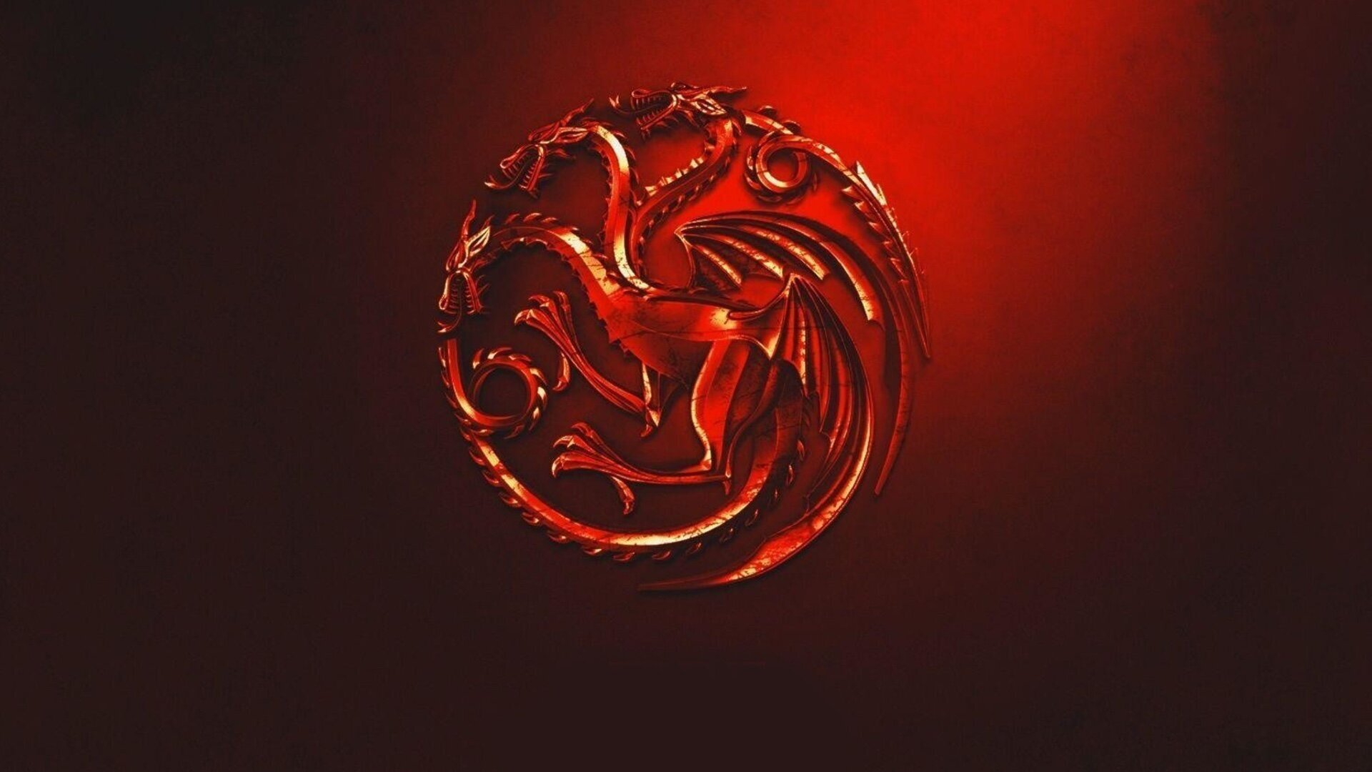 HBO Greenlights GAME OF THRONES Spinoff Series HOUSE OF THE DRAGON ...