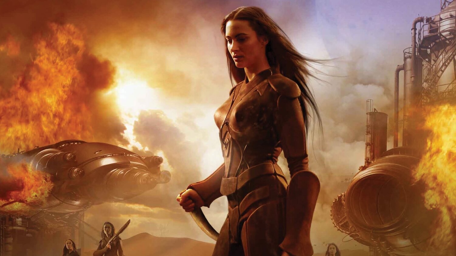Movies to look forward to in 2020 UnBumf