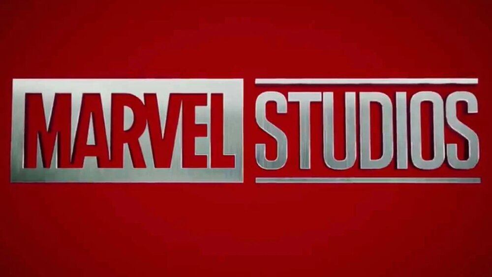 Disney Announced Five New Marvel Movie Release Dates Through 2023
