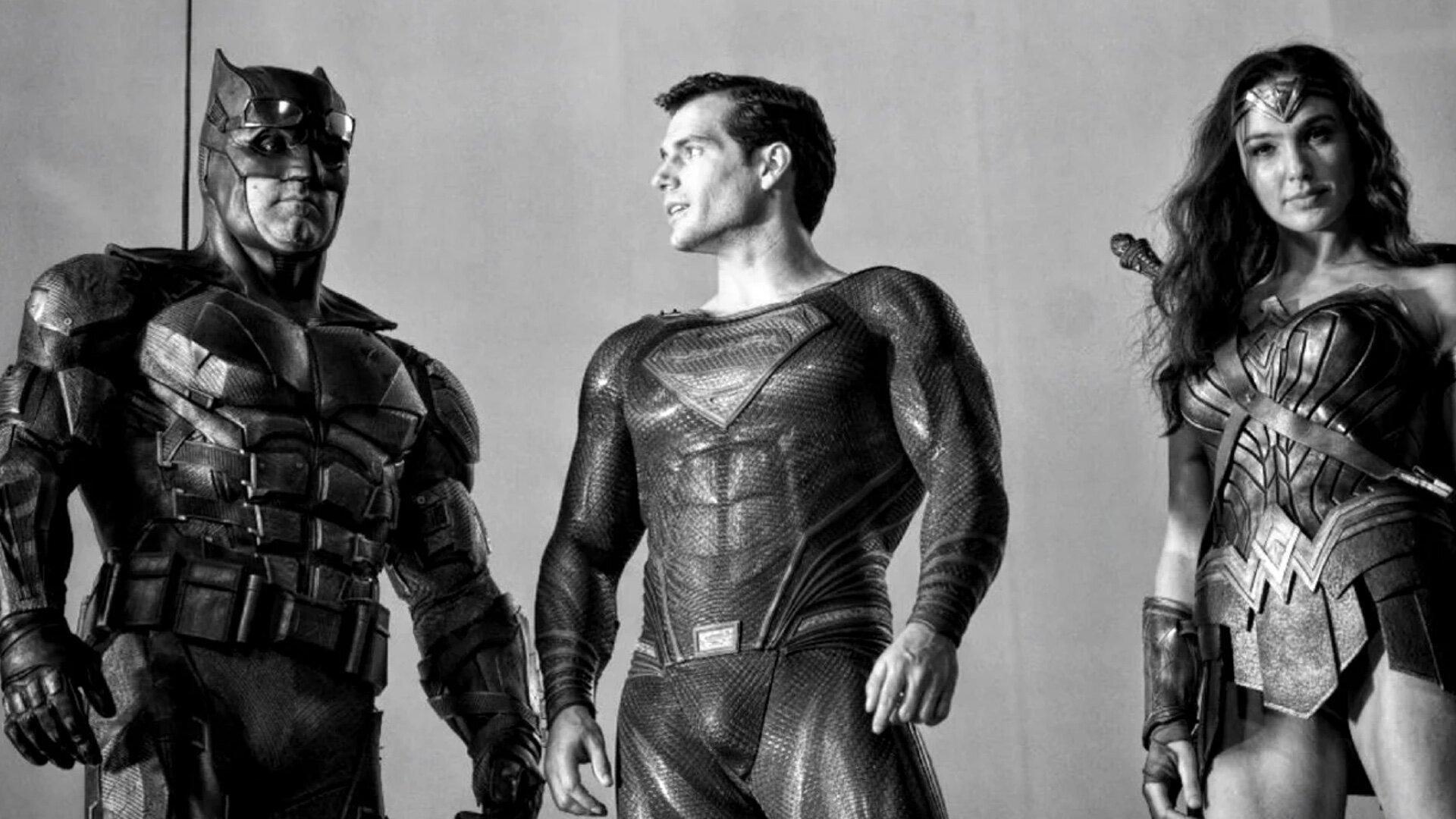 Zack Snyder Proves That His JUSTICE LEAGUE Cut Exists and It's 3.5 Hours Long!