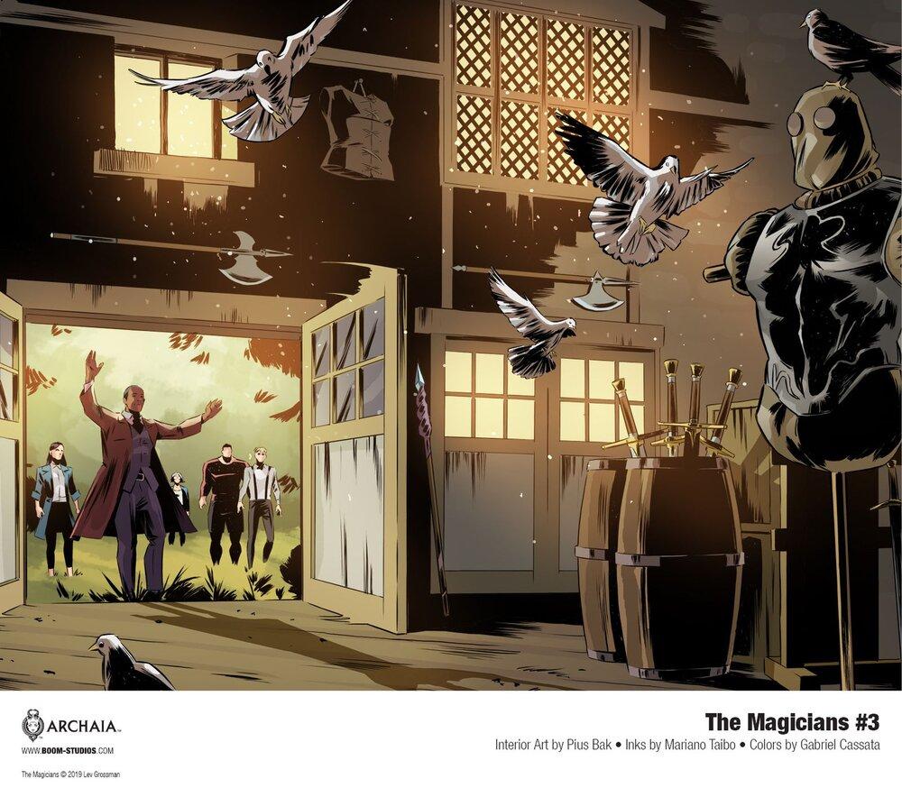 Magicians_003_Interiors_002-003_PROMO.jpg