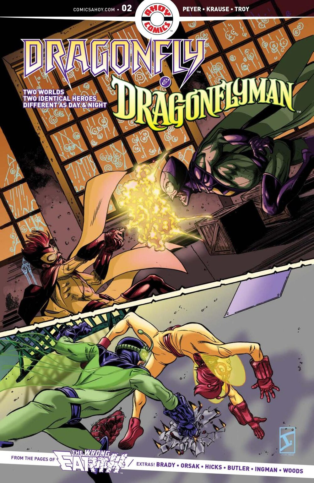 DRAGONFLYMAN2Cover.jpg