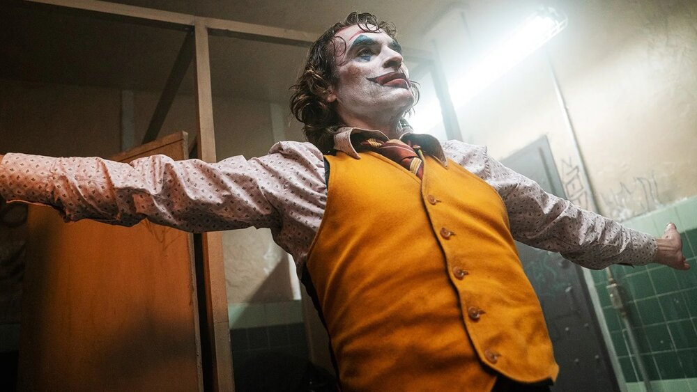 full-list-of-golden-globe-2020-nominations-joker-lands-four-nominations-including-best-pictures-social.jpg