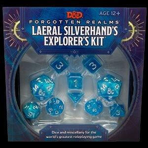 laeral_silverhand_explorer_kit3.jpg