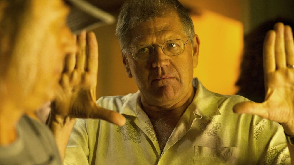robert-zemeckis-looking-to-direct-a-sci-fi-astronaut-thriller-titled-ares-social.jpg