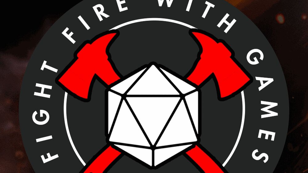 Help Australia Relief Efforts with One of These DUNGEONS & DRAGONS Bundles on DMs Guild