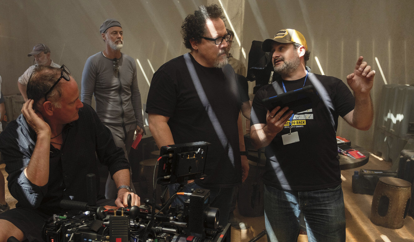 more-cool-photos-from-the-set-of-lucasfilms-the-mandalorian