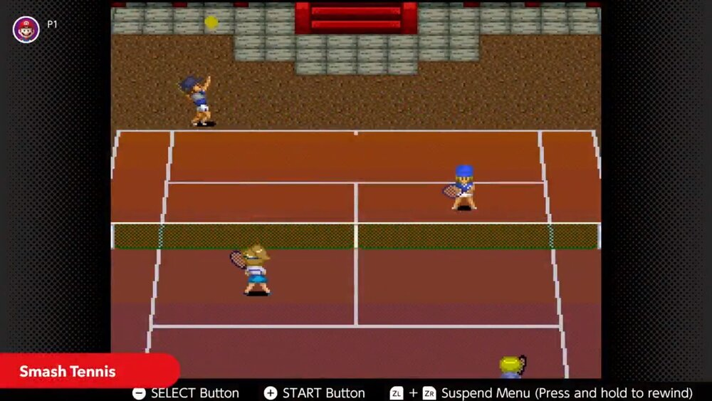 snes_smash_tennis.jpg