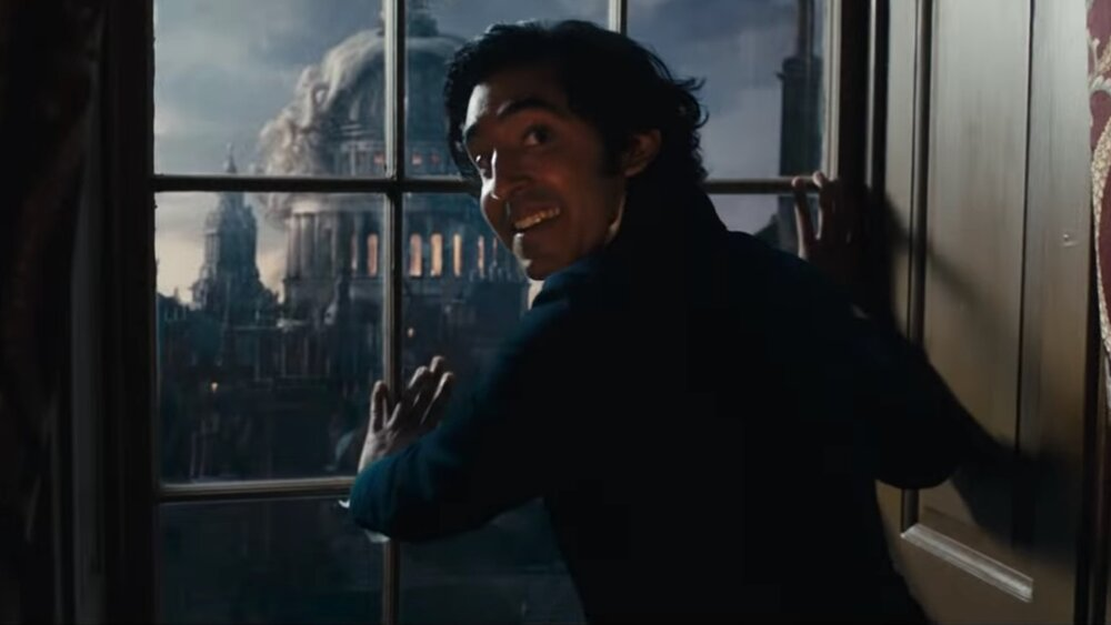 amusing-new-trailer-for-the-fantastic-looking-film-the-personal-history-of-david-copperfield-social.jpg