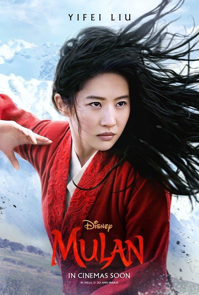 mulan-character-poster-1-1207853.jpeg