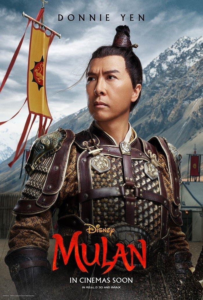 mulan-character-poster-2-1207852.jpeg