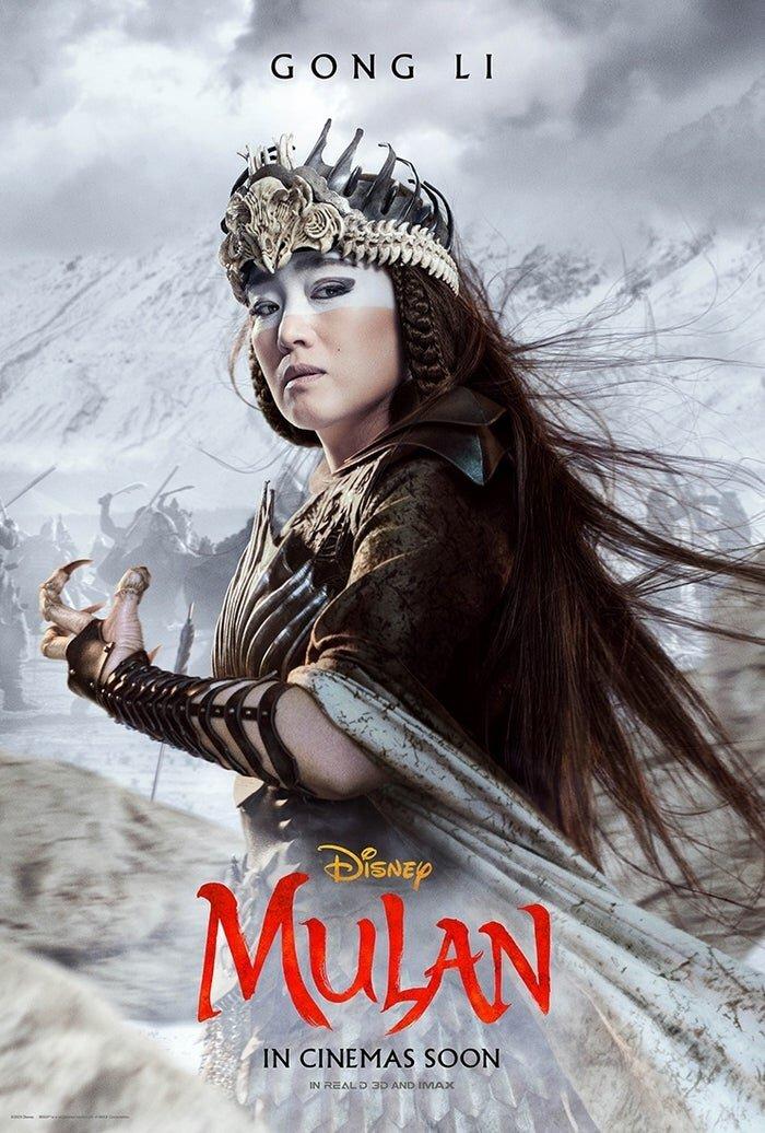 mulan-character-poster-3-1207851.jpeg