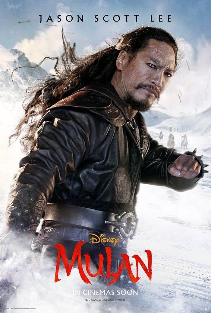 mulan-character-poster-4-1207850.jpeg