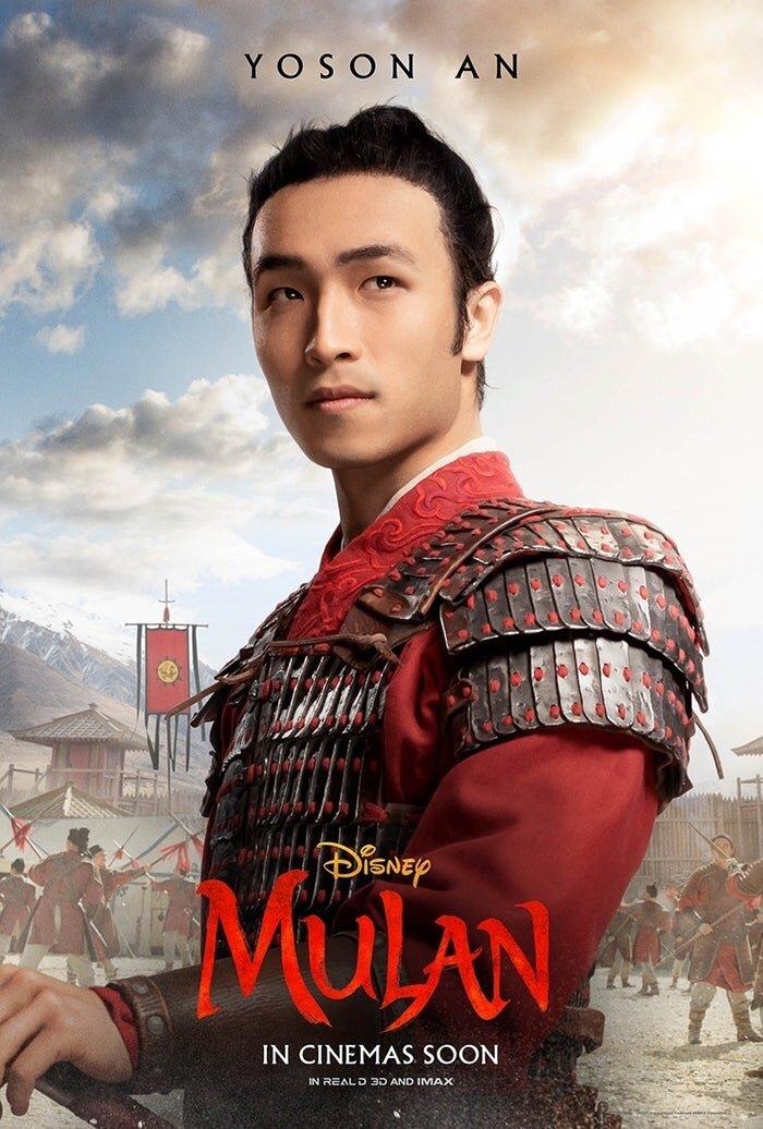 mulan-character-poster-6-1207848.jpeg
