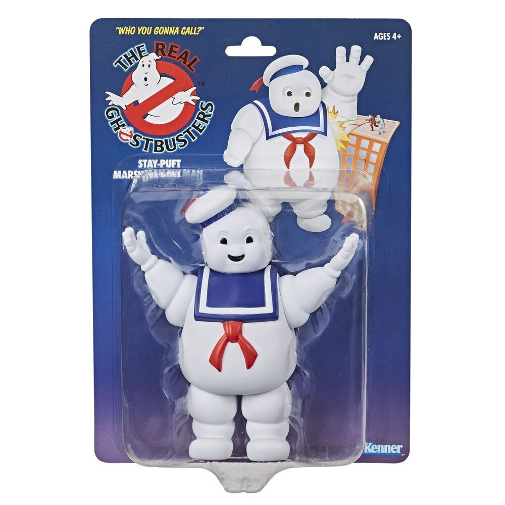 E9785_GHB_KENNER CLASSICS STAYPUFT_PKG.jpg