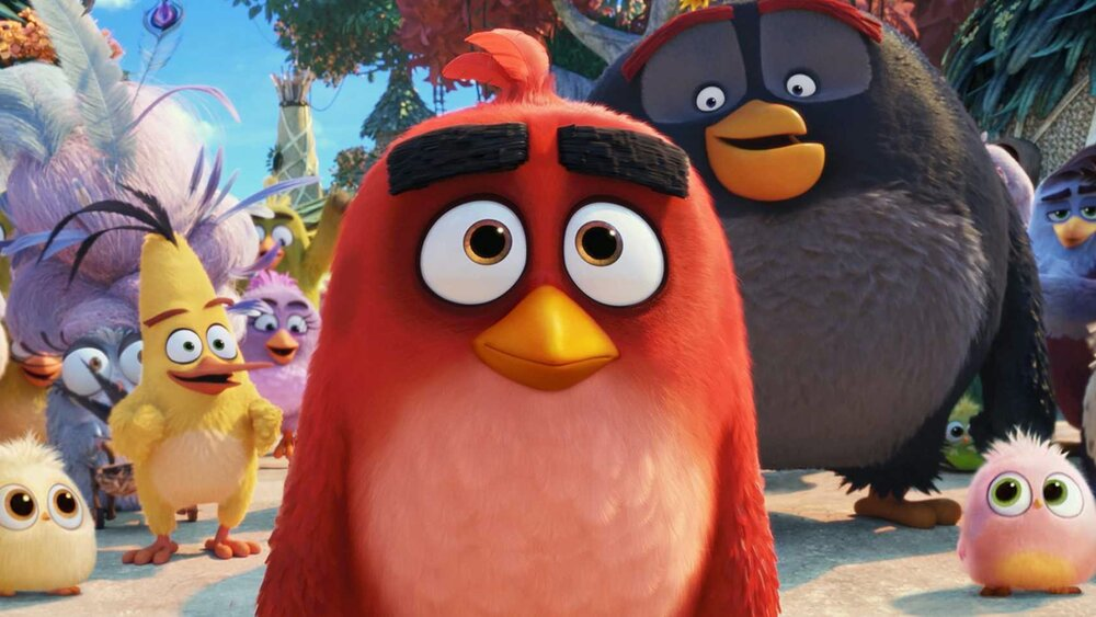 angry-birds-is-getting-an-animated-series-at-netflix-titled-angry-birds-summer-madness-social.jpg