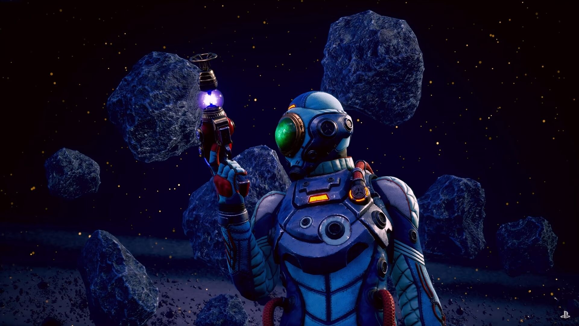The Outer Worlds Gets New Release Date For The Nintendo Switch In