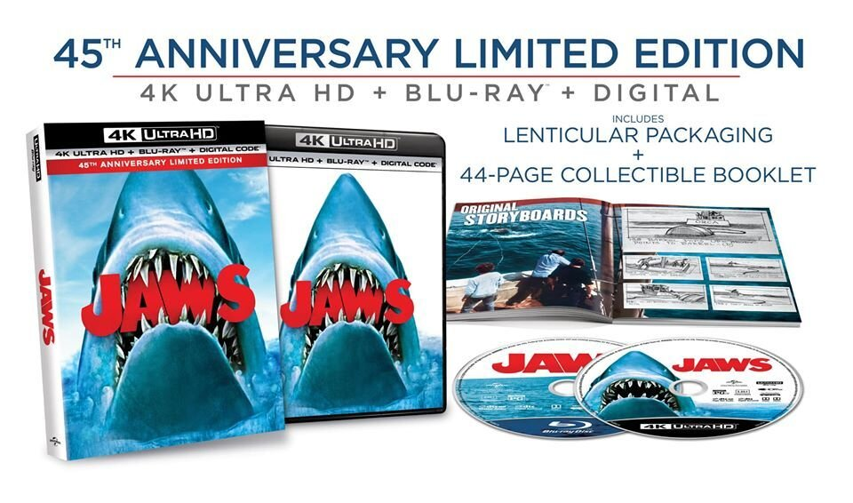 steven-spielbergs-jaws-4k-45th anniversary-release-is-confirm-for-june4