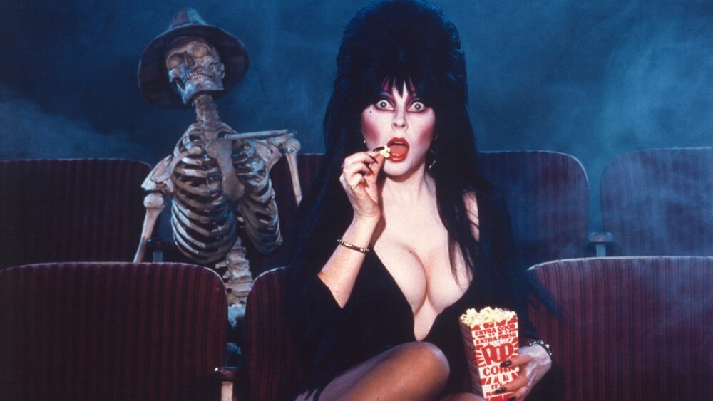 elvira-is-recommending-horror-movies-to-watch-during-the-quarantine-social.jpg